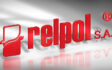 Relpol organizuje Wirtualne Spotkania Targowe