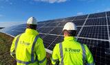 R.Power zainwestuje 700-800 mln zł rocznie w projekty PV
