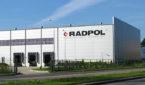 Tar Heel Capital chce przejąć Radpol