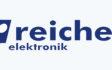 reichelt elektronik chce zdobyć polski rynek
