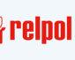 Relpol zawarł umowę z niemieckim dystrybutorem