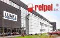 Relpol sprzedał Zakład Polon spółce Lumel