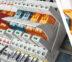Relpol: przekaźniki RM w kolorowych obudowach