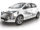 100 tys. samochodów elektrycznych we Francji