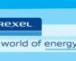 Rexel: spadki sprzedaży o 28% na początku kwietnia