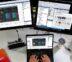 Rockwell Automation: nowe funkcje oprogramowania Studio 5000