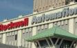 Rockwell Automation przejmuje Plex Systems