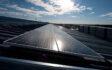 W Teksasie powstaje projekt solarny o mocy 500 MW