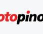Rotopino.pl SA opuszcza Grupę Kapitałową TIM