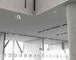 Oprawy oświetleniowe RoundTech firmy Eaton