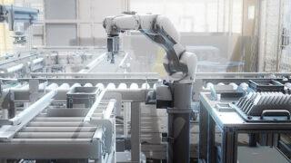 APA Group uruchomiła Centrum Testowania Technologii Przemysłu 4.0