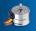 Enkoder serii IEF3-4096 L