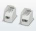 Ograniczniki BLT-T2 dla instalacji oświetleniowych