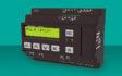 Przekaźnik programowalny PR200