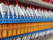 Partex: systemy oznaczeń w automatyce przemysłowej