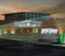 Schneider Electric wprowadza Micro Data Center EcoStruxure