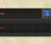 Schneider Electric wprowadza moduły PDU APC Easy Rack