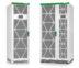 Schneider Electric rozszerza linię Easy UPS 3L