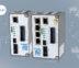 Bramki Ixxat Smart Grid firmy HMS Networks