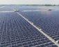 Chiny budują największą na świecie pływającą elektrownię słoneczną