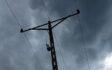 System SARSA chroni linie energetyczne
