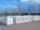 Siemens zbuduje na Litwie magazyn energii