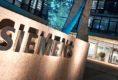 Polimex-Mostostal rozszerza współpracę z Siemensem o kraje UE