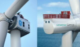 Spór Siemens Gamesa i GE Renewable Energy o patenty turbin
