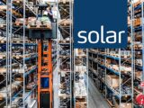 RWC kupuje akcje Solara