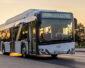 Solaris dostarczy autobusy elektryczne do Szczecina