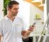 Somfy udostępnia aplikację dla instalatorów