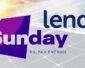 Sunday Polska nawiązuje współpracę z Lendi