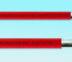 Kabel światłowodowy, ognioodporny od Technokabel