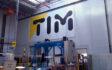 TIM: wysokie obroty, zysk wyższy o 357%
