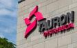 Tauron rozpoczyna wymianę 120 tys. liczników