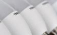 LED-y Toshiby trafiły do sieci handlowych w Polsce