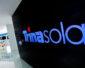 Moduły PV Trina Solar osiągają moc wyjściową 515,8 W
