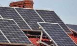 Produkcja energii z mikroinstalacji wzrosła trzykrotnie