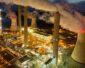 USA stopniowo zamyka elektrownie węglowe