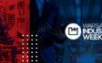 Odwołano Warsaw Industry Week 2020