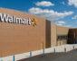 Schneider Electric współpracuje z Walmart w kwestii energii odnawialnej