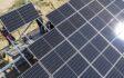 Największa w Niemczech elektrownia PV zaczęła dostarczać energię