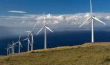19 mld euro w 2019 r. na inwestycje wiatrowe
