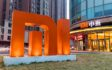 Xiaomi wejdzie w biznes elektromobilności