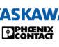 Phoenix Contact podejmuje współpracę z Yaskawa