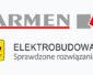 Zarmen został właścicielem Elektrobudowy