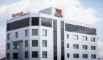 ZPUE bierze w leasing jacht wart 37 mln zł