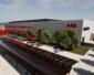 ABB buduje fabrykę stacji ładowania elektrycznych samochodów