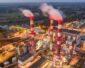 Energa zmodernizowała elektrownię w Ostrołęce