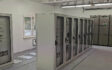 Enea Operator zmodernizowała rozdzielnię elektroenergetyczną w Recławiu